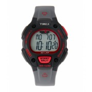 Timex T5K755 Grey Ironman Watch 6