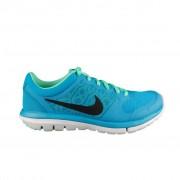Nike női cipő WMNS NIKE FLEX 2015 RN 709021-402