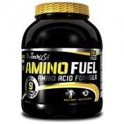 BioTech USA - Amino Fuel 350tbl