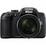 Aparat foto Nikon Coolpix B700 Negru