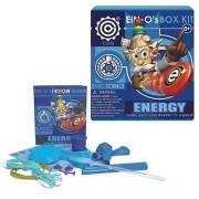 Energy Box Kit