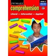 Primary Comprehension: Bk. C