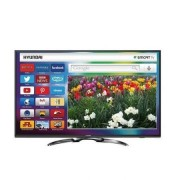 Televizor Led Hyundai 32HYN2450,80cm,Smart Tv,HD Ready