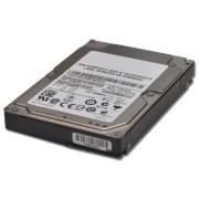 Lenovo 2TB 7.2K 6Gbps NL SAS 3.5in G2HS HDD