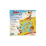 Találd Ki! Disney Junior - új kiadás