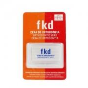 Kin FKD Cera Ortho Normal
