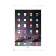 Apple iPad Air 2 Wi-Fi 128GB / Oro reacondicionado