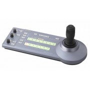 Sony RM-IP10 Press buttons Grey remote control