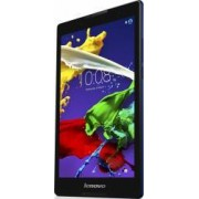 Tableta Lenovo Tab 2 A8-50 8GB Android 5.1 WiFi Blue
