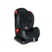 Auto Sedište F1 Black Leather