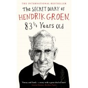 The Secret Diary of Hendrik Groen, 83 1 Years Old(Hendrik Groen)