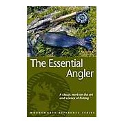 The Essential Angler