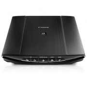 Canon LiDE 220 Flat-bed Scanner