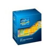 Intel Xeon E5-2603 - 1.8 GHz - 4 c¿urs - 4 filetages - 10 Mo cache - LGA2011 Socket - Box