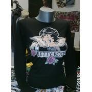 Tričko Betty Boop