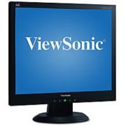 VIEWSONIC 19 169 widescreen LED monitor VA1903a