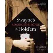 Swayne's Advanced Degree Hold'em by Charley Swayne