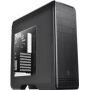 Carcasa Thermaltake Urban R31 Window fara sursa
