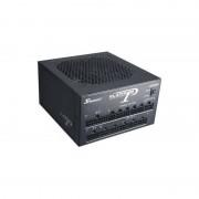 Sursa Seasonic P-860 860W Platinum