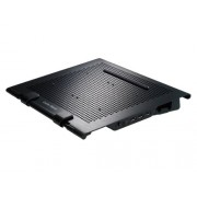 Cooler Master R9-NBS-USTD-GP supporto per notebook