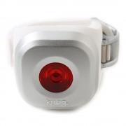 【セール実施中】【送料無料】Blinder MINI DOT REAR 54-3554300001 ライト サイクルライト 自転車