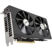 Placa Video Sapphire Radeon RX 470 MINING Edition, 8GB, GDDR5, 256 bit, Bulk