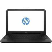 HP Nb 250 G5 W4n08ea I3-5005 4gb 500gb 15,6 Dvd-Rw Win 10 Home 0889899899069 W4n08ea Run_w4n08ea