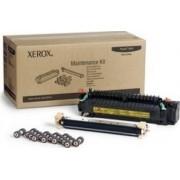 Maintenance Kit Xerox Phaser 5335