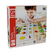 Hape Home Education - Equate Game