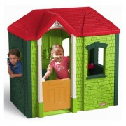 Casuta Evergreen Cambridge - Little Tikes