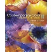Contemporary Color by Steven Bleicher