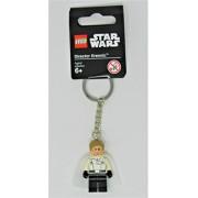 Lego Star Wars Director Krennic Keyring / Key Chain - Official LEGO Product