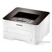 Imprimantă laser Samsung SL-M2625