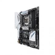 MB, ASUS Z170-DELUXE /Intel Z170/ DDR4/ LGA1151