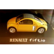 Macheta Renault fiftie, 1:43