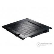 Cooler Master (R9-NBS-UDMK-GP) Notepal U stand mini notebook