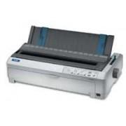 Imprimanta Matriciala Epson FX-2190N