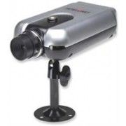 Intellinet PRO Series Network Camera