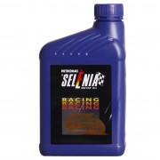 Selenia 10W-60 Racing 1 Litre Can