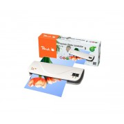 Masina de laminat Peach Premium Photo PL740, A4