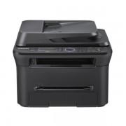 Imprimanta Multifunctionala Samsung SCX 4623F, Fax, Copiator, Scanner