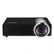 Videoproiector B1MR, 900 ANSI, WXGA, Negru