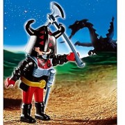 Playmobil Dragon Warrior