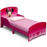 Patut Delta Children Disney Minnie Mouse