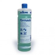 KIEHL Tornado zsír- és nikotinoldó tisztítószer, 1L
