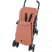 Sac primavara - toamna pentru carucior Confort Line Altabebe AL2450L