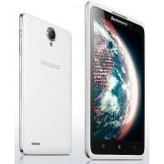 Lenovo S890 (White, 4 GB)(1 GB RAM)