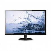 AOC LED monitor Q2778VQE 27\ WQHD, D-Sub, DVI, HDMI, DP
