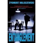 Entanglement by Zygmunt Miloszewski