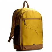 Раница PUMA - Buzz Backpack 073581 Old Gold